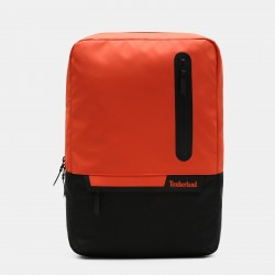 Раница Canfield Backpack in Orange