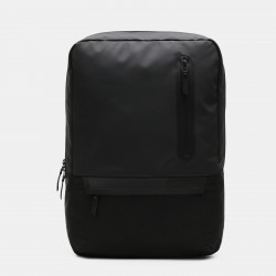 Раница Canfield Backpack in Black