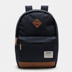 Раница Corey Hill Backpack in Navy
