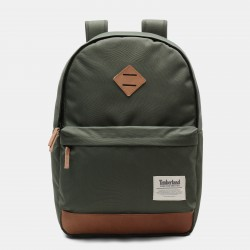 Раница Corey Hill Backpack in Green