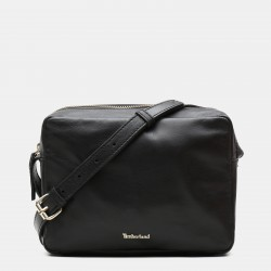 Дамска чанта Rosecliff Camera Bag for Women in Black