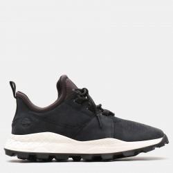Мъжки обувки Brooklyn Oxford for Men in Black