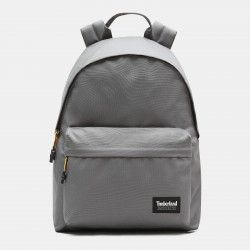 Раница Crofton Backpack in Grey