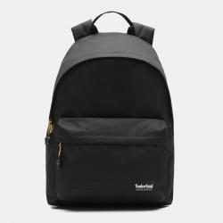Раница Crofton Backpack in Black