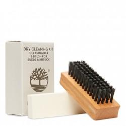 Комплект за почистване Dry Cleaning Kit