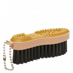 Четка за обувки Rubber Sole Brush