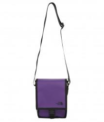 Чанта BARDU BAGHERO PURPLE/TNF BLACK