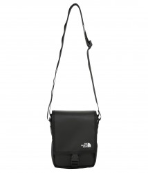 Чанта BARDU BAG TNF BLACK/TNF WHITE
