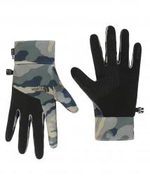 Мъжки ръкавици ETIP GLOVE BNTOLVGNWDSCMPT