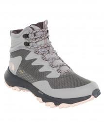 Дамски обувки W ULTRA FASTPACK III MID GTX MELDGY/PINKSALT