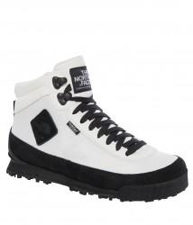 Дамски обувки W BACK-TO-BERKELEY BOOT II TNF WHT/TNF BLK