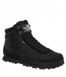 Дамски обувки W BACK-TO-BERKELEY BOOT II TNF BLK/TNF BLK