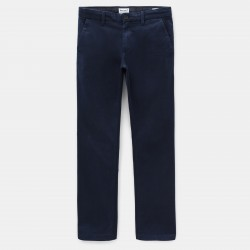 Мъжки панталон Sargent Lake Stretch Chinos for Men in Navy
