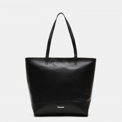 Дамска чанта Rosecliff Tote Bag for Women in Black