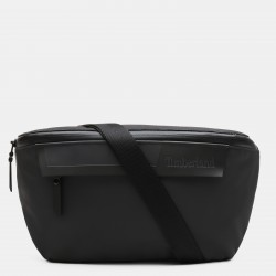 Чанта Canfield Sling Bag in Black