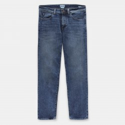 Мъжки панталон Sargent Lake Stretch Jeans for Men in Blue