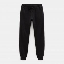 Мъжки панталон Core 1973 Tracksuit Bottoms for Men in Black