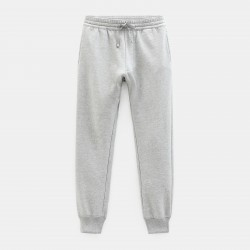 Мъжки панталон Core 1973 Tracksuit Bottoms for Men in Grey