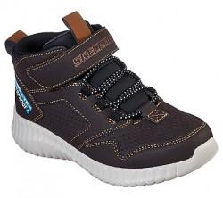 Детски обувки ELITE FLEX - HYDROX CHOC