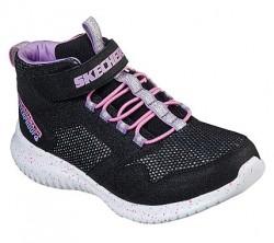 Детски обувки ULTRA FLEX - RAINY R BLVP