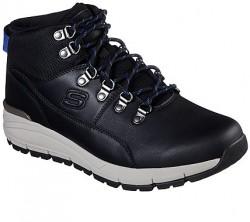 Мъжки обувки VOLERO - MERIX BLK
