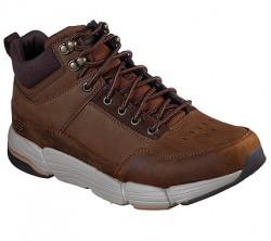 Мъжки обувки METCO-BOLES CDB