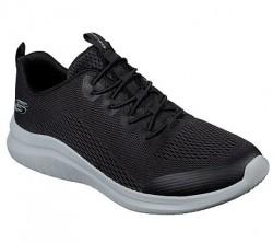 Мъжки обувки ULTRA FLEX 2.0 - KEL BKGY