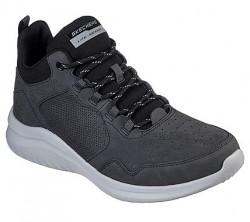 Мъжки обувки ULTRA FLEX 2.0 - ALC BLK