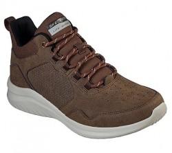 Мъжки обувки ULTRA FLEX 2.0 - ALC CHOC