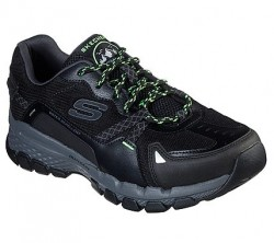 Мъжки обувки OUTLAND 2.0 BKCC