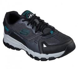 Мъжки обувки OUTLAND 2.0 CCBK