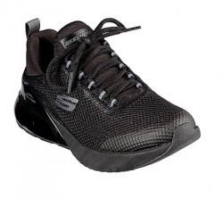 Дамски обувки SKECH-AIR STRATUS-SP BBK