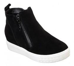 Дамски обувки LIFT OFF-SNAZZY GIRL BLK