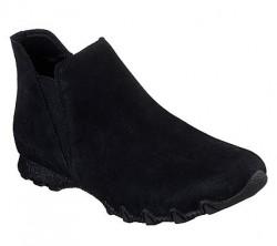 Дамски обувки BIKERS MC - BELLORE BBK
