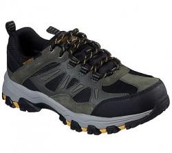 Мъжки обувки SELMEN-ENAGO OLBK