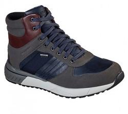 Мъжки обувки FELANO-HILLTOP NVY