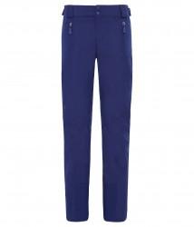 Дамски панталон Women's Presena Pant FLAG BLUE