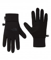 Ръкавици ETIP GLOVE TNF BLACK