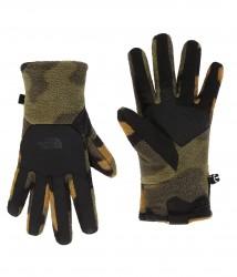 Ръкавици M DENALI ETIP GLOVE BNTOLVGNWDS