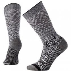 Чорапи Snowflake Flurry