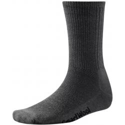 Мъжки чорапи Men's Ultra Light Hiking Crew Socks Charcoal
