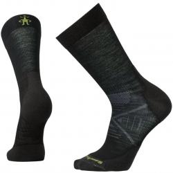 Чорапи PhD® Nordic Light Elite Socks Black