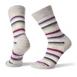 Дамски чорапи Women's Margarita Socks Ash-Meadow Mauve