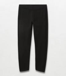 Мъжки панталон ZE-K239 BLACK 041