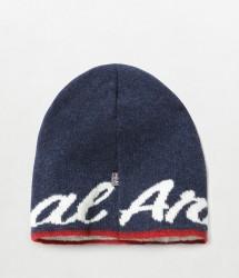 Мъжка шапка FALLS CAP INSIGNIA BLUE