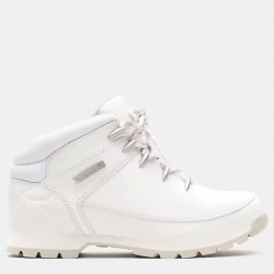 Мъжки обувки Euro Sprint Hiker for Men in White