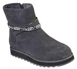 Дамски обувки KEEPSAKES 2.0 - DAZZ CCL