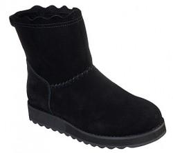 Дамски обувки KEEPSAKES 2.0-SIMPLE BLK