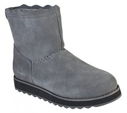 Дамски обувки KEEPSAKES 2.0-SIMPLE CCL