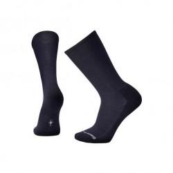 Мъжки чорапи New Classic Rib Navy